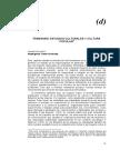 FeminismoEstudiosCulturalesYCulturaPopular-2229613