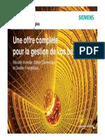 GTB.pdf
