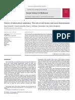 TB.riskfactors.socialDeterminants