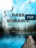 Dark Romance Volume I