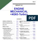 mitsubishi 4 g63 turbo.pdf