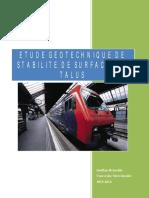 Introduction PDF.pdf