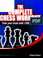 The Complete Chess Workout.pdf