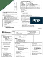 REVISION DM 1.pdf