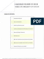 reference material submittal_Part 1.pdf