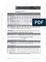 reference material submittal_Part 6.pdf