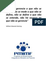 apresentacao-pmimf-cvm
