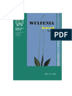Evaluating the Silvicultural System in Indonesia.pdf