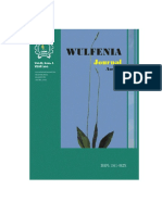Determination of Silvicultural System in Indonesia.pdf