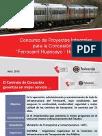 Tren Hcy_Hcvl_Proinversion_23.04.10