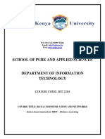 BIT2204+Introduction+to+Data+Communication+and+Computer+Networks.pdf