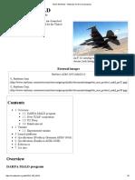 ADM-160 MALD - Wikipedia, The Free Encyclopedia
