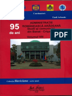 Administratia Romaneasca Aradean - Vol VIII.pdf