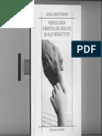 135312795-48247352-Anca-Munteanu-Psihologia-varstelor-adulte-şi-ale-senectuţii.pdf