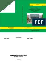 Administratie romaneasca aradeana_vol3.pdf