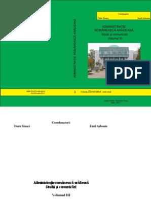 Administratie romaneasca aradeana_vol3 pdf