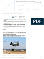 Aircraft Design - How Can a Helicopter Be Designed Without a Tail Rotor_ - Aviation Stack Exchange