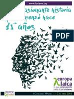 Cuaderno_Historia Europa Laica