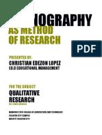 ethnography.docx