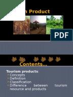 Tourism   Tourism   Nigeria TOURISM