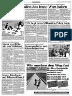 PZ vom 03.06.1991 Seite 3