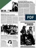 PZ vom 14.03.1980 Seite 19