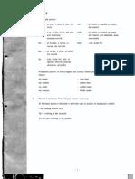Engleza Pentru Incepatori - Lectia 13-14