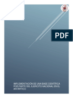 Informe proyecto Antartida.pdf