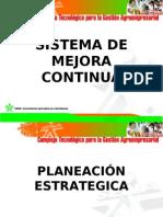 Generalidades SMC