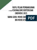 Cover Fail PPBP