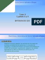 Tema9 Interfaces