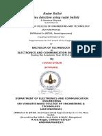certificate-1.docx