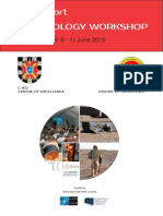 2nd_C-IED_Technology_Workshop_Final__Reportc_compressed.pdf