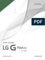 LG-V480s
