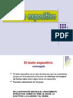 textoexpositivo-121106192955-phpapp01
