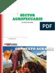 Sector Agropecuario 2 - Copia