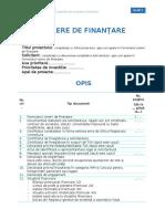 Anexa1 Opis CF