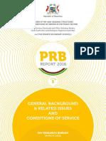 Rapport PRB 2016