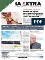 Folha Extra 1515