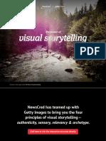Power of Visual Storytelling Rev 140618231154 Phpapp01 (1)
