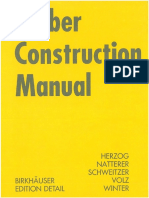 Timber Frame Construction Manual - Classycloud co