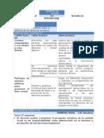 FCC3 - U1 - Sesion 05