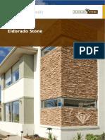 adbri Masonry-Eldorado Rock