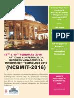 Brochure_NCBMIT_2016_MITSOM_Pune_Revised.pdf