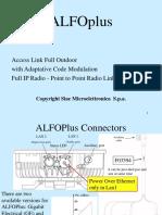 ALFOPlus - Instalation and Configuration.pdf