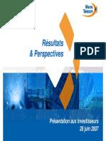 MarocTelecom-Presentation-28Juin2007.pdf