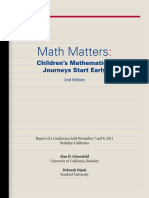 Math Matters Report 2ndEd1