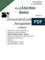 Ph-1 NAV NOTES