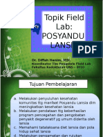 Posyandu_Lansia