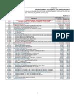 Cronograma de avance de obra valorizada.xlsx